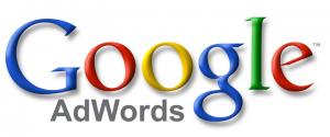 Google AdWords Health Check
