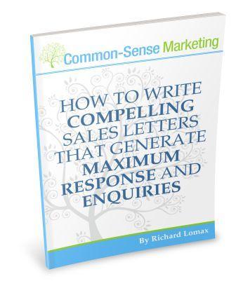 WEB12-Step-Sales-Letters3D2015 copy
