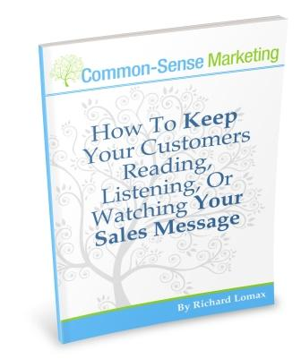 webHow-To Keep Customers Reading3D-2015